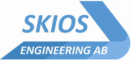 SKIOS - Engineering Software, Training and Support